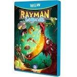 Rayman Legends - Wii U