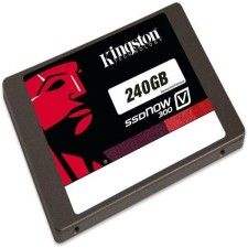 Kingston SSDNow V300 480Go