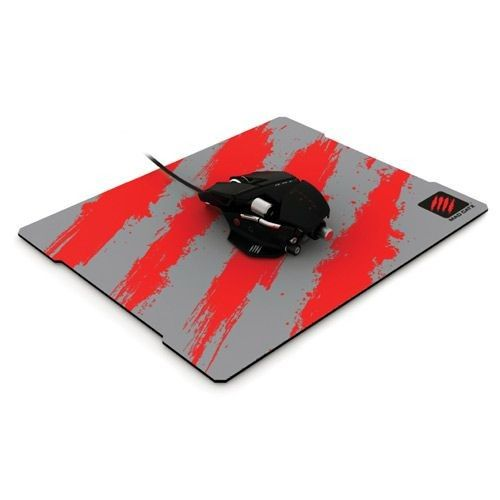 Mad Catz Cyborg G.L.I.D.E. 3 Gaming Surface