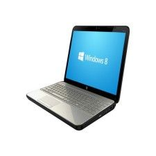 HP Pavilion g6-2257sf Blanc (Core i5 3210M)