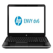HP Envy dv6-7280sf (Core i7 3630QM)