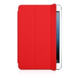 Apple iPad Mini Smart Cover (Rouge)