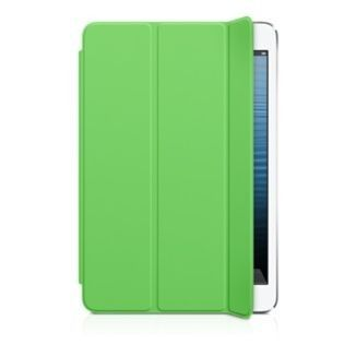 Apple iPad Mini Smart Cover (Vert)
