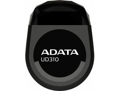 A-Data UD310 32Go (Noir)