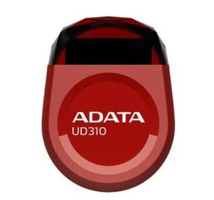 A-Data UD310 32Go (Rouge)