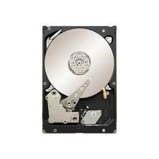Seagate 2To S-ATA III (ST2000NM0033) Constellation ES.3