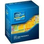 Intel Xeon E3-1225V2 3.20GHz