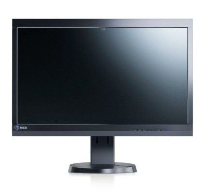 Eizo ColorEdge CS230-BK