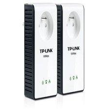 TP-Link TL-PA551 KIT (x2)