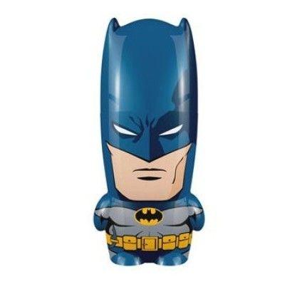 Mimobot DC Comics Batman 8Go