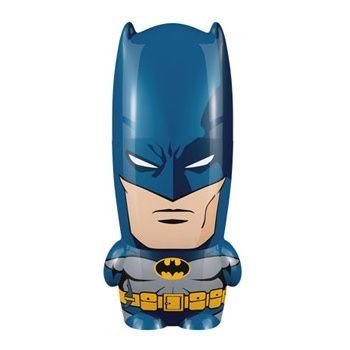 Mimobot DC Comics Batman 8Go
