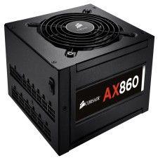 Corsair 860W AX860