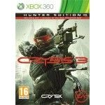 Crysis 3 - Hunter Edition - Xbox 360