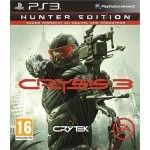 Crysis 3 - Hunter Edition - Playstation 3