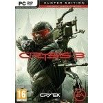 Crysis 3 - Hunter Edition - PC