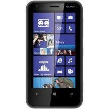 Nokia Lumia 620 (Noir)