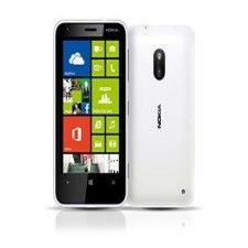 Nokia Lumia 620 (Blanc)