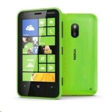 Nokia Lumia 620 (Vert)