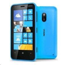 Nokia Lumia 620 (Bleu)