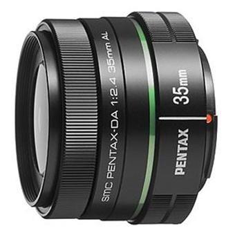 pentax 12 50 f 3 5 6 3 ed ez noir micro 4 3 objectifs appareils photo acheter au meilleur prix. Black Bedroom Furniture Sets. Home Design Ideas