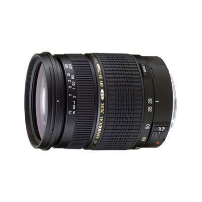Tamron 60mm f/2 SP Di II Macro 1/1 > Sony
