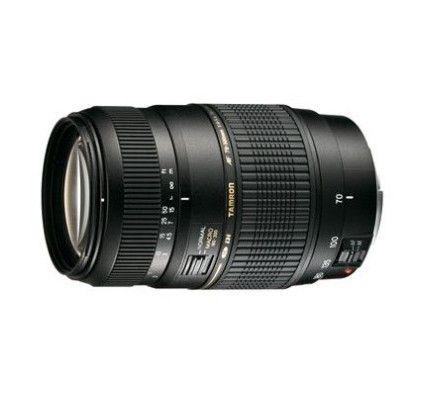 Tamron 70-300mm f/4-5.6 LD Di > Pentax