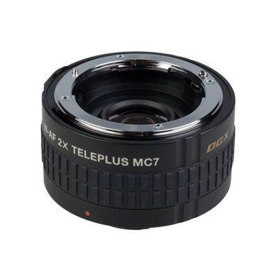 Kenko Doubleur MC7 DGX Nikon