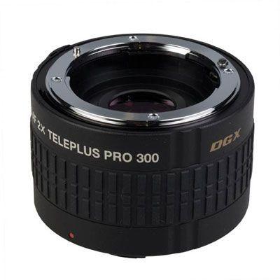 Kenko Doubleur Pro 300 DGX Canon