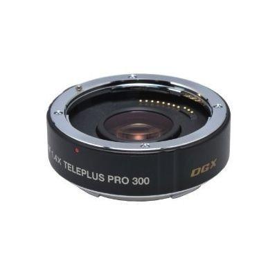 Kenko Multiplicateur 1,4X Pro 300 DGX pour Nikon AF