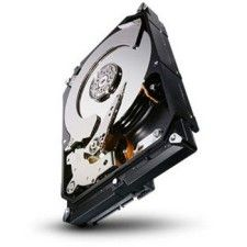 Seagate 3To Constellation CS SATA III