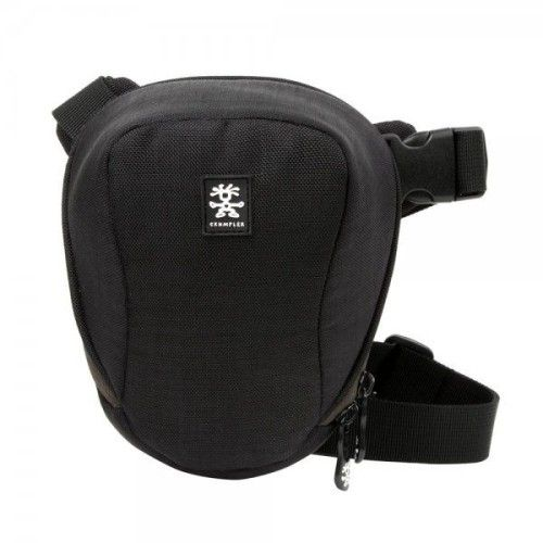 Crumpler Quick Escape 150 - Noir