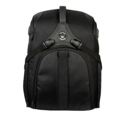 Bilora Multi Snap Pack 30 Noir 325-R