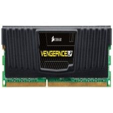 Corsair Vengeance LP DDR3-1600 CL9 4Go