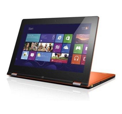 Lenovo Ideapad Yoga 11 MAS25FR (Nvidia Tegra 3)