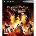 Dragon's Dogma: Dark Arisen - Playstation 3