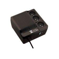 Infosec Z1 Zenergy Cube 400