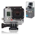 Gopro HERO3 (Black)