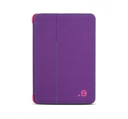 Be.ez LA Full Cover iPad Mini (Pur Boogie)