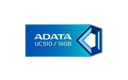 A-Data UC510 16Go (Bleu)