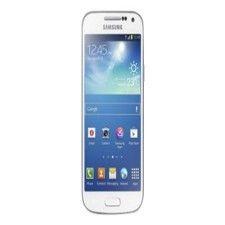 Samsung Galaxy S4 Mini 4G (I9195) 8Go - Blanc