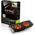 Zotac GeForce GTX 770 4GD5