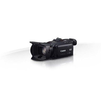 Canon HF-G30 (Noir)