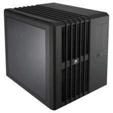 Corsair Carbide Air 540 (Noir)