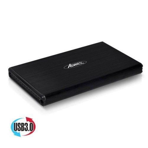 Advance Steel Disk BX-2525U3