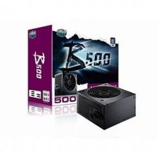 Cooler Master 500W B500