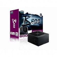 Cooler Master 600W B600
