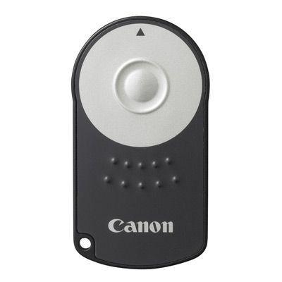 Canon Télécommande InfraRouge RC-6