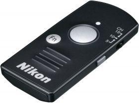 Nikon Télécommande Radio Emetteur ss Fil WR-T10