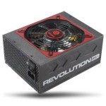 Enermax 1020W Revolution 85+