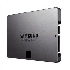 Samsung 250Go 840 EVO
